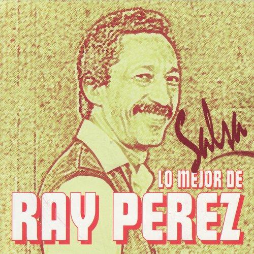 Emae Mae - Ray Perez