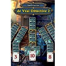 True Detective Solitaire 2 [PC Download]