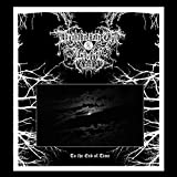 To the End of Time by Drowning the Light (2014-08-03)