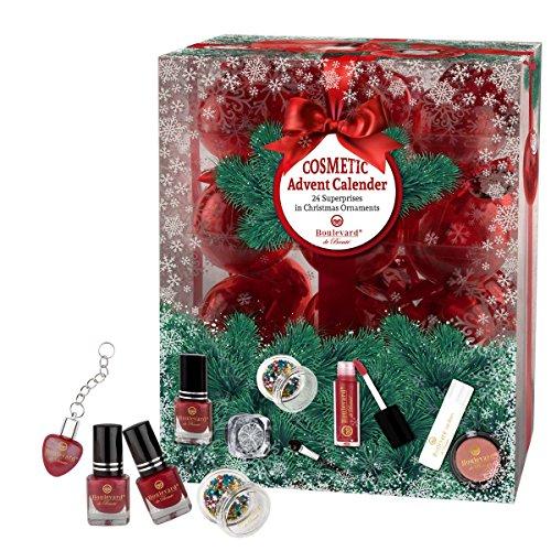 boulevard-de-beaute-beauty-ornaments-adventskalender-2016-1er-pack-1-x-24-stuck