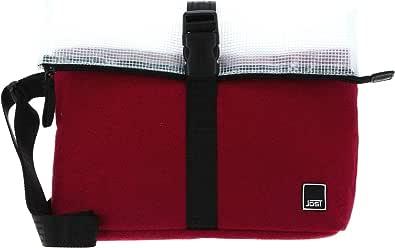 Jost Umea Crossbody Bag Red