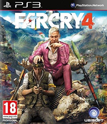 Far Cry 4 61J2TJyxN2L