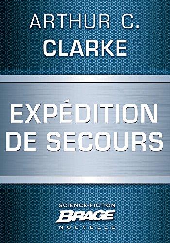 Livres Expédition de secours epub pdf