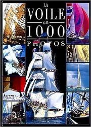 Voile 1000 photos