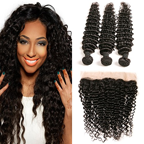 sky-peruvian-deep-wave-lace-frontal-closure-with-3-bundles-18-20-22-16