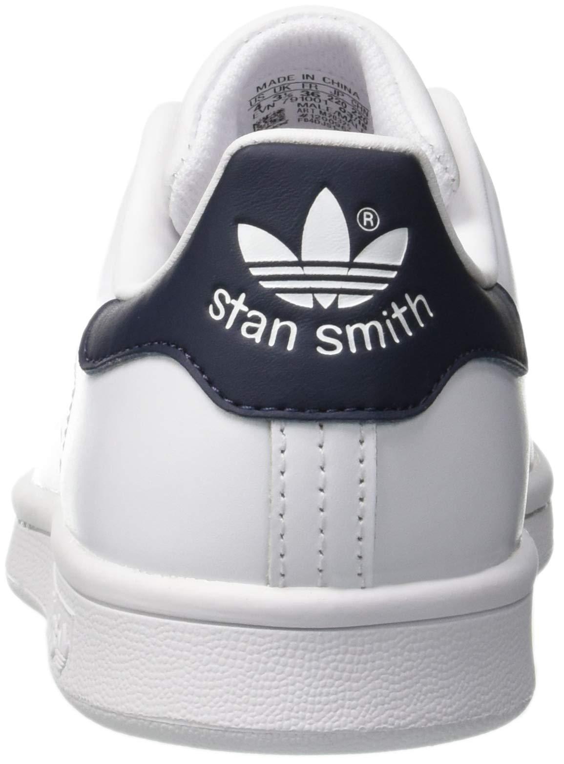 adidas Stan Smith, Scarpe da Tennis Unisex – Adulto 2 spesavip