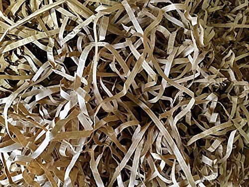 kraft-brown-ribbed-luxury-shredded-paper-shred-hamper-gift-box-basket-filler-fill-bedding-bulk-box-o