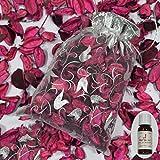 AsianHobbyCrafts Rose Fragrance Potpourr...