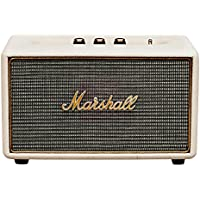 MARSHALL Acton Enceintes PC/Stations MP3 RMS 8 W