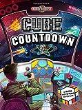 RUBIK'S QUEST - CUBE COUNTDOWN