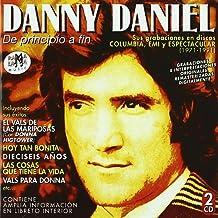 Sus Grabaciones En Discos En Columbia E