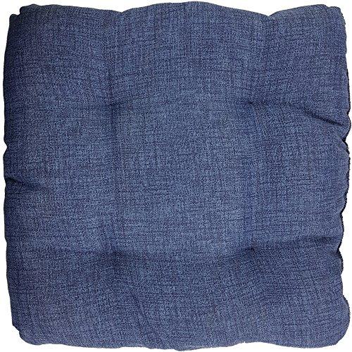 cojines-para-sillas-outdoor-de-proheim-40-x-40-x-8-cm-cojines-blandos-y-almohadillados-resistentes-a