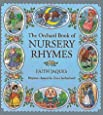 The Orchard Book of Nursery Rhymes (Books for Giving)