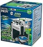 Außenfilter CristalProfi e402 greenline Außenfilter