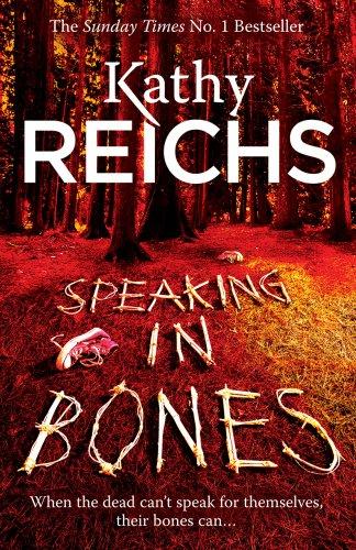 speaking-in-bones-temperance-brennan-18