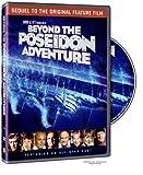 Beyond the Poseidon Adventure [Reino Unido] [DVD]