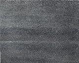 FALLER 170826 - Römisches Kopfsteinpflaster