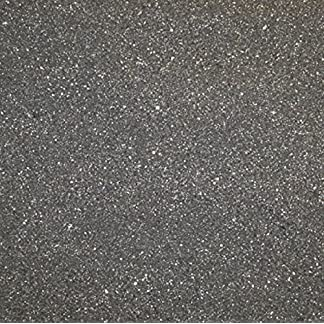 All Pond Solutions Aquarium Gravel 61J3I0 709L