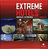 Extreme Hotels / Hoteles Extremos / Hotel Insoliti by Birgit Krols (2007-10-30)
