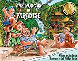 The Pudgys in Paradise