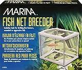 Marina Fine Mesh Fish Net Breeder