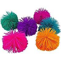 TOPModel 5098 sortiert//mehrfarbig Handtuch