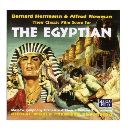 the-egyptian
