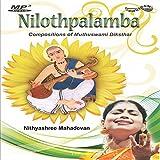 #9: Nilothpalamba