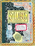 By Lynda Barry Syllabus: Notes from an Accidental Professor [Paperback]