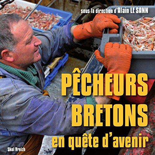 pecheurs-bretons-en-quete-davenir
