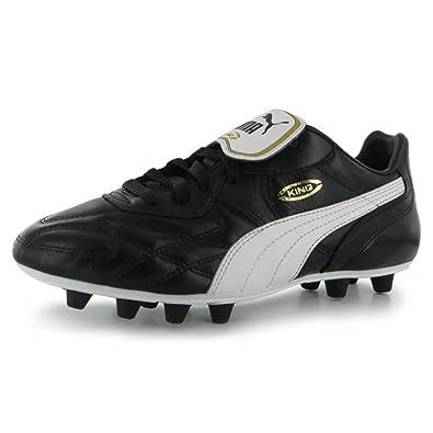 ae75d8012b3e puma black boots cheap   OFF64% Discounted