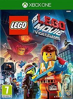 La LEGO Película: El Videojuego (B00HFVCNR0) | Amazon price tracker / tracking, Amazon price history charts, Amazon price watches, Amazon price drop alerts