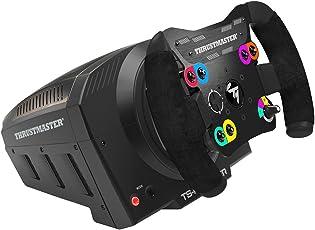Thrustmaster TS Racer - PC