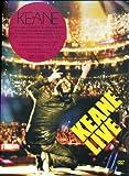 Keane - Live t.) (Ltd.