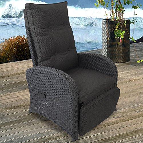 poly-rattan-gartensessel-rattanstuhl-rattansessel-relaxsessel-fernsehsessel-loungesessel-mit-fussteil-stufenlos-verstellbar-schwarz-auflage-schwarz-rattanmoebel-terrassenmoebel-balkonmoebel-gartenmo