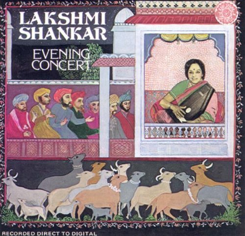 lakshmi-shankar-evening-concert