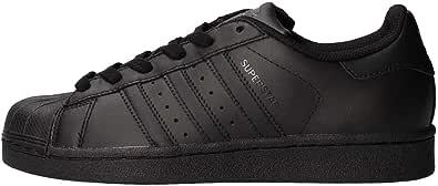 Adidas Superstar J - Unisex Sports Shoes