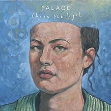 Chase the Light (Vinyl) [Vinyl LP]