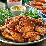 Produkt-Bild: Besser Chicken Wings; 1000 g