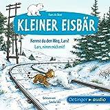 Kennst du den Weg, Lars? / Lars, nimm mich mit!: Kleiner Eisbär