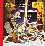 Weihnachten mit Pettersson und Findus