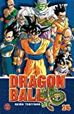 Dragon Ball - Sammelband-Edition, Band 14