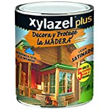 Xylazel M57948 - Decor satinado incoloro 750 ml