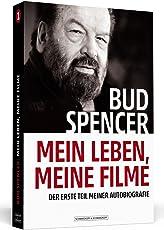 Bud Spencer – Mein Leben, meine Filme: Der erste Teil meiner Autobiografie