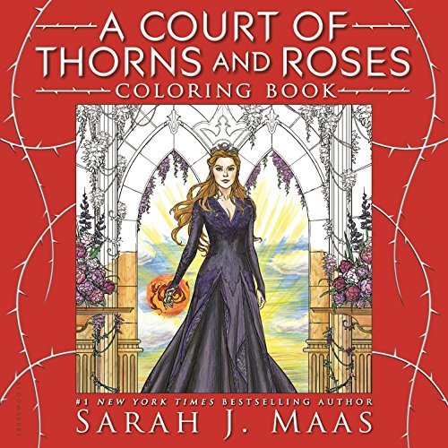 a-court-of-thorns-and-roses-coloring-book
