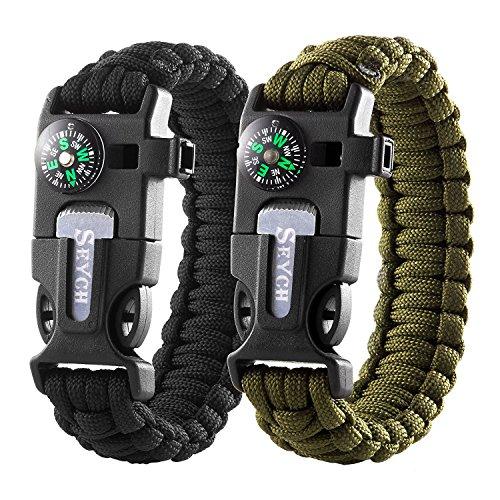 seych-multifunzione-5-in-1-esterno-di-sopravvivenza-braccialetto-di-paracord-maglia-flint-fischio-bu
