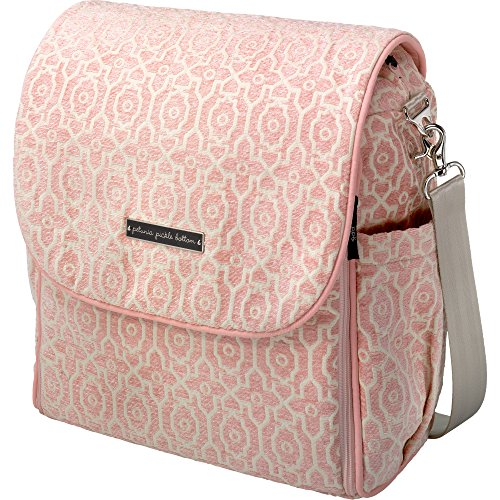 petunia-pickle-bottom-boxy-backpack-sweet-rose