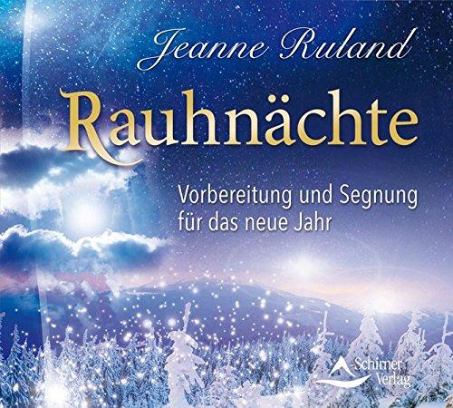 itung und Segnung für das neue Jahr ()