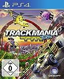 Trackmania Turbo - [PlayStation 4]