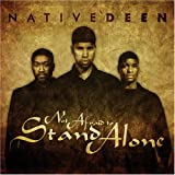 #1: Not Afraid to Stand Alone